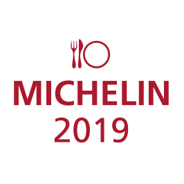 Michelin Guide Ondersch
